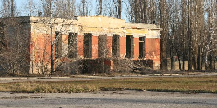 ВСаратове откроется один из наилучших спортивных дворцов в РФ