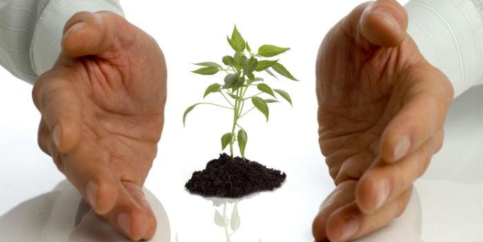 День предпринимательства и торговли! Будь успешным всегда!  50b0c62e43eed3610d854742a41fc902_XL