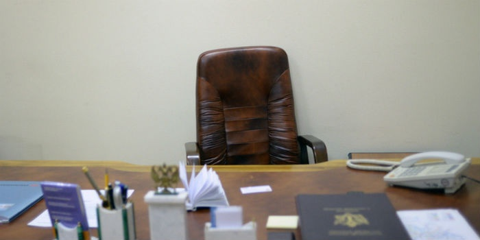 Избраны руководителя Озинского, Романовского иФедоровского районов