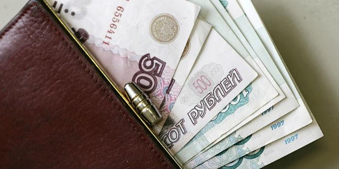 Заявления наединовременную выплату изматкапитала подали неменее 10 тыс. ставропольцев
