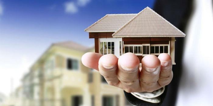 Специалисты: Ипотека стала для петербуржцев на4,5% доступнее, чем годом ранее