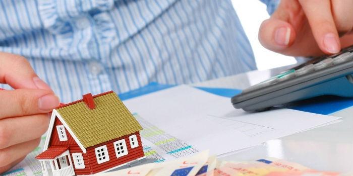 ФКУ «Налог-сервис» нерассматривает обращения по задачам имущественных налогов