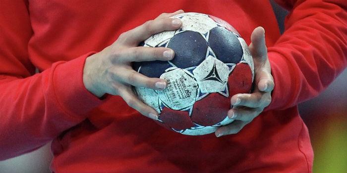 «СГАУ-Саратов» проиграл впервом матче Суперлиги
