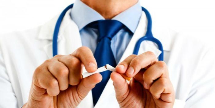 ВВоронеже центр медпрофилактики открыл «горячую линию» для желающих бросить курить