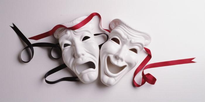 Золотая маска обновила состав экспертного совета